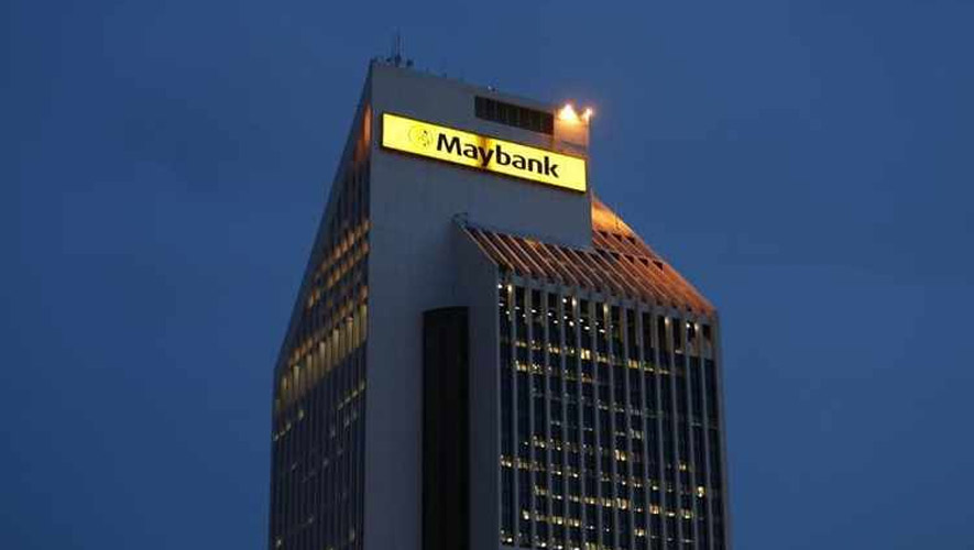 Maybank Tower, the headquarters of Maybank which is one of the government-linked companies (GLCs), is seen in Kuala Lumpur April 5, 2013. Reuters UK