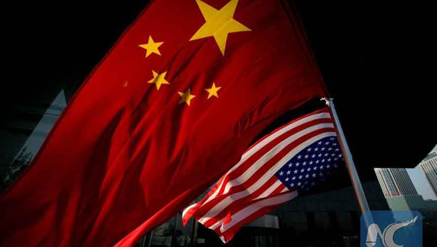 US-China trade war likely to be a boon for ASEAN